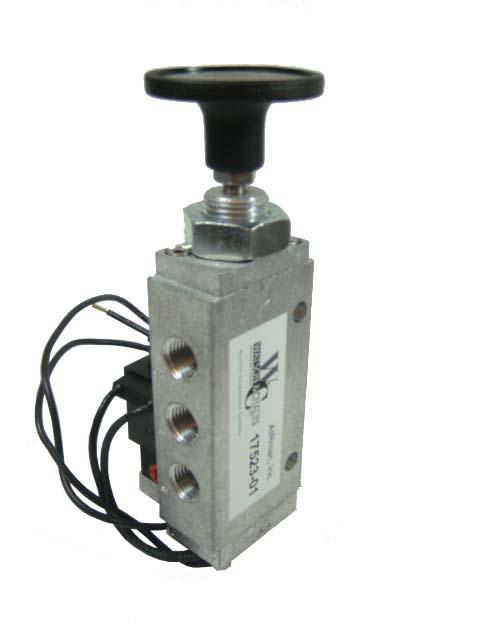 Push Pull Valve Elec Sol 17523 01.aspx.pdf?maxsidesize=406 w&c watson & chalin heavy duty truck & trailer suspensions & axles sealco wiring harness diagram at virtualis.co